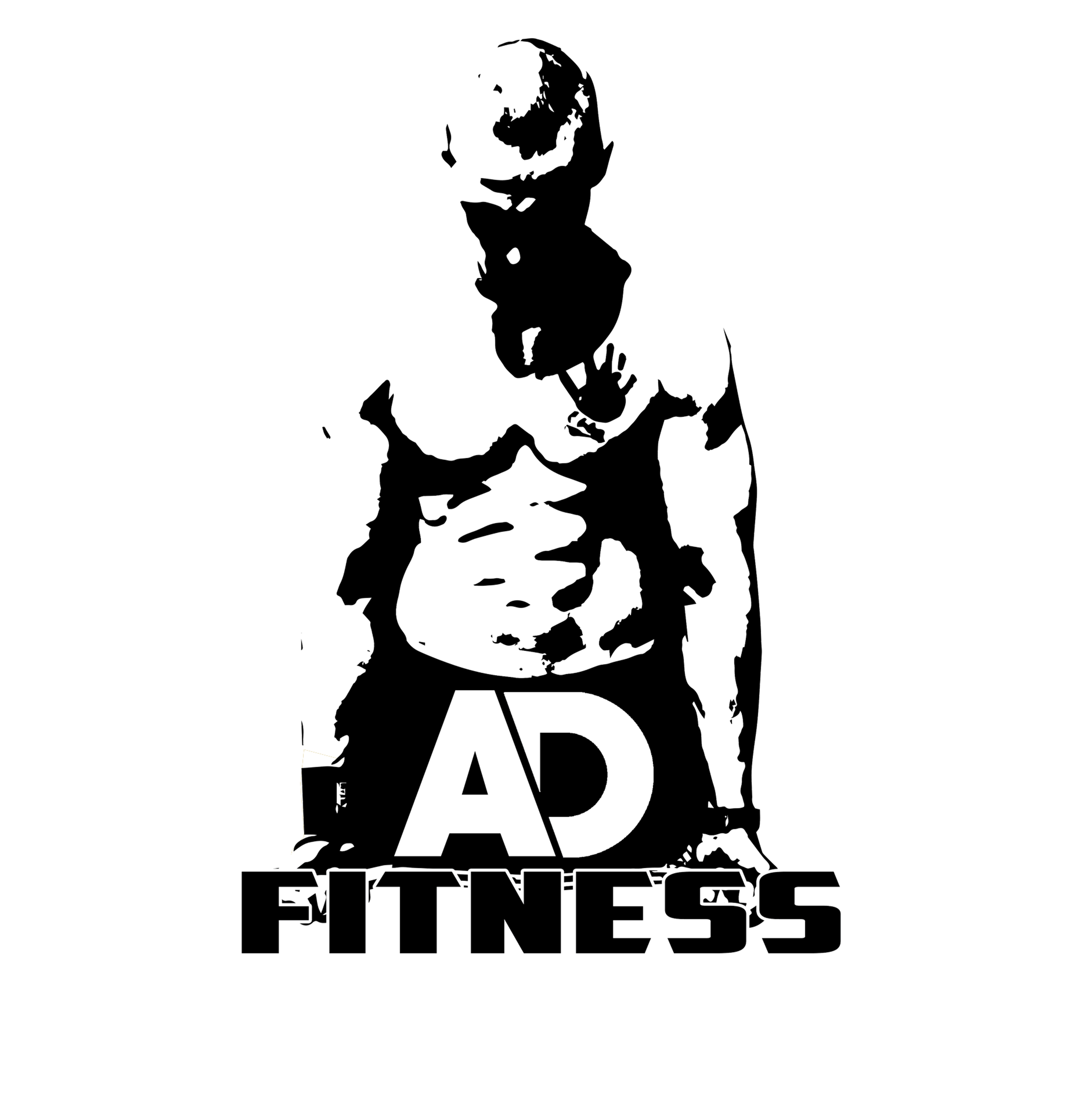 Aidan Doherty Fitness