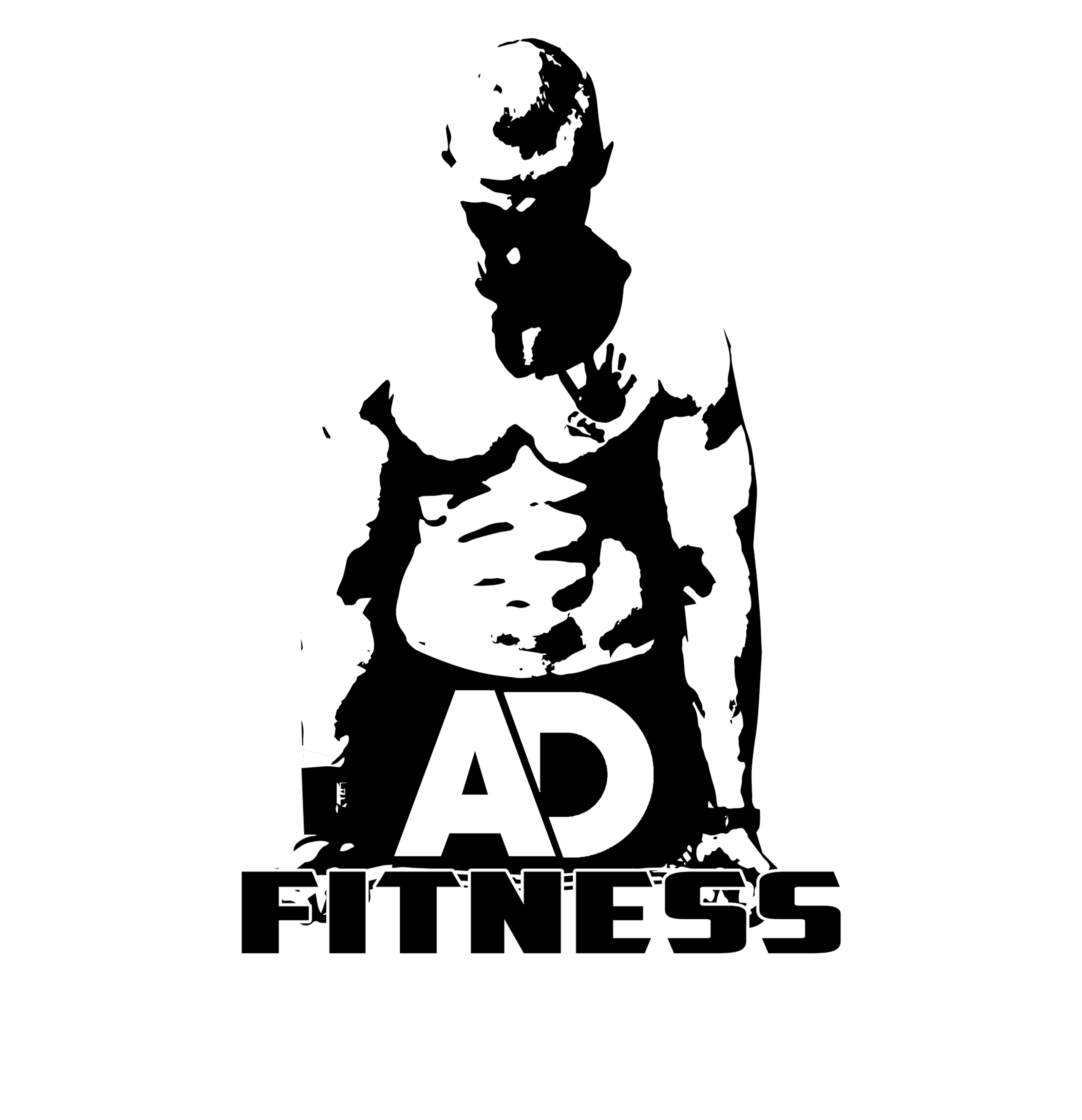 Aidan Doherty Fitness