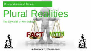 Plural Realities